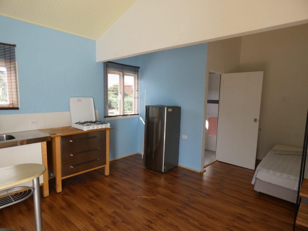 Studio-appartement